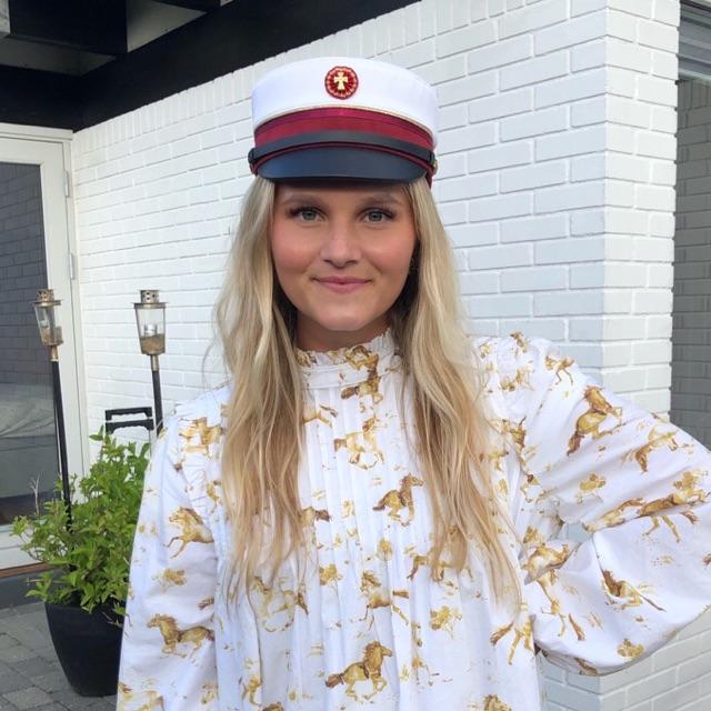 Mathilde Delord Lind Jensen