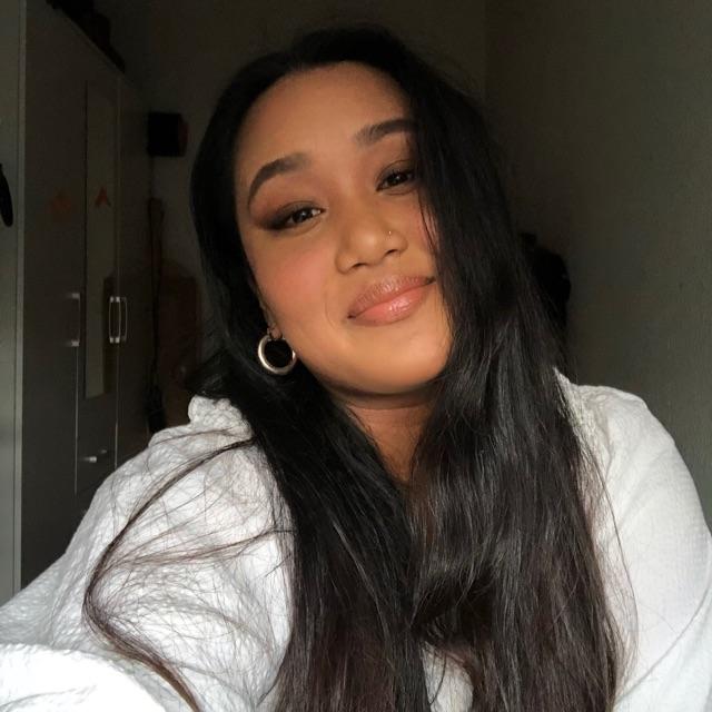 Nathalie Lam