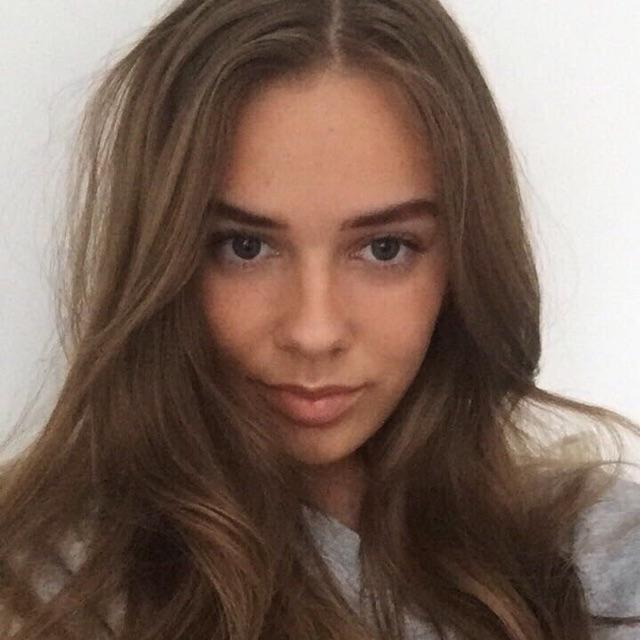 Lisa Bork