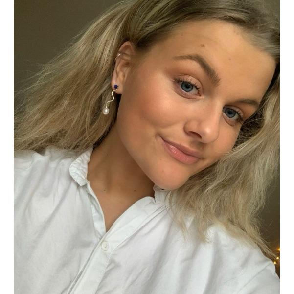 Emma Grønbæk Holm