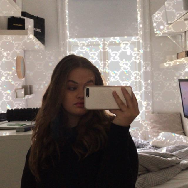 Anna Lundbek