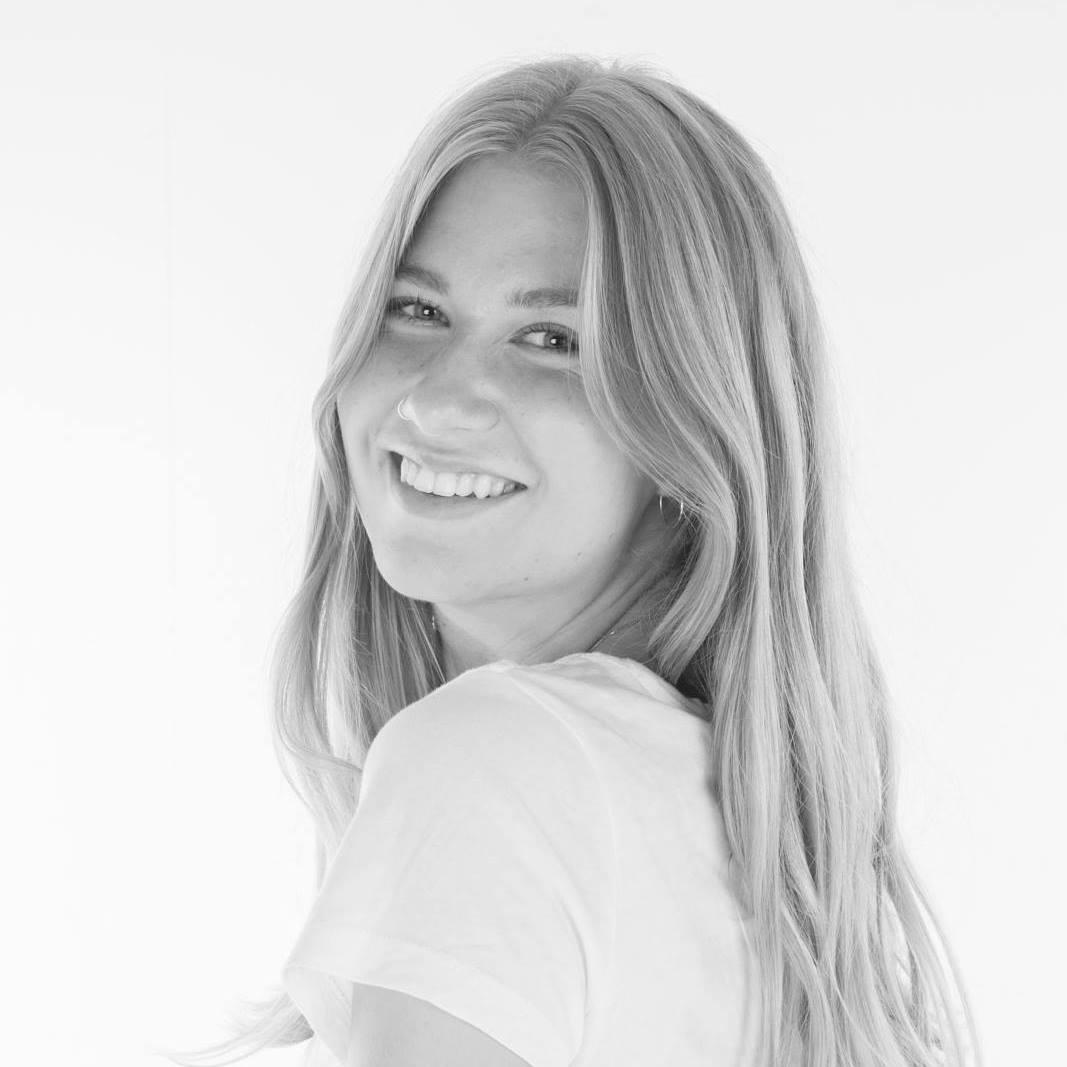Sara Østergård
