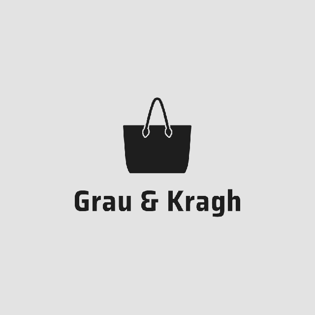 Grau og Kragh