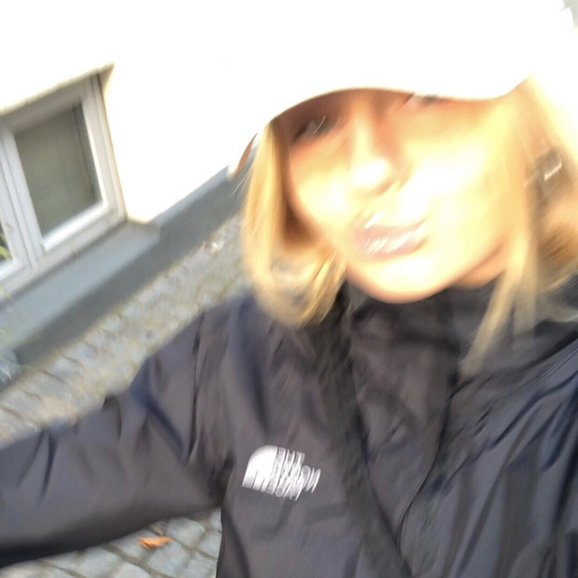 Lise Refsgaard
