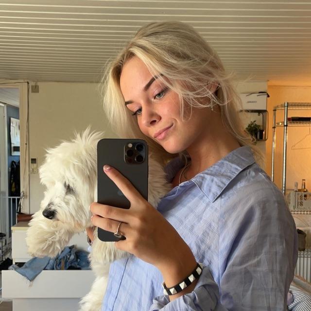 Amalie Hyttel