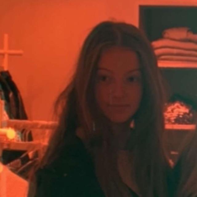 Silja Ellingsgaard