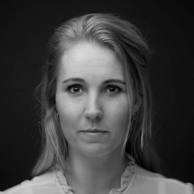 Rikke Lund