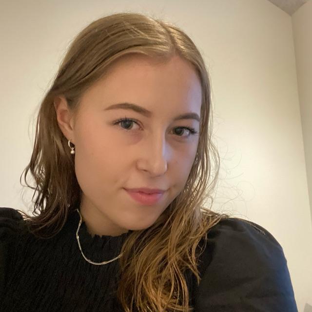 Silke Olivia Brødsgaard