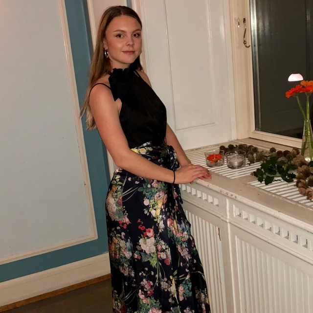 Astrid Seemann