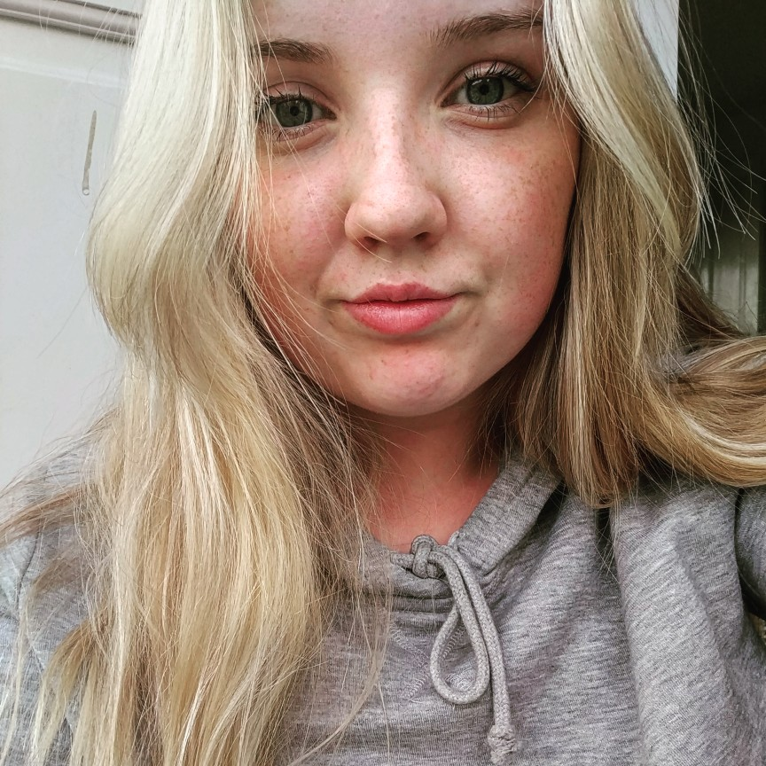 Karoline Andersen