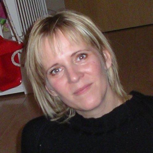 Nina Storgaard