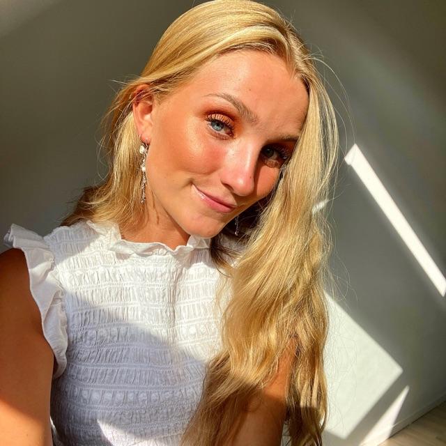 Emilie Borup