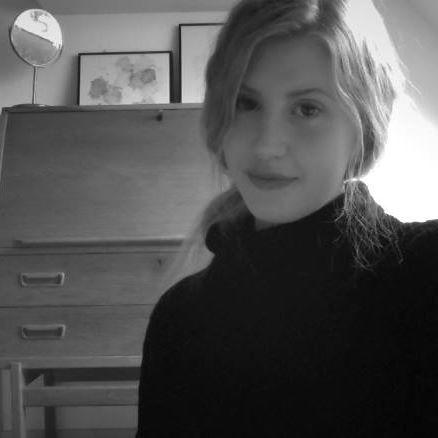 Catrine Pedersen