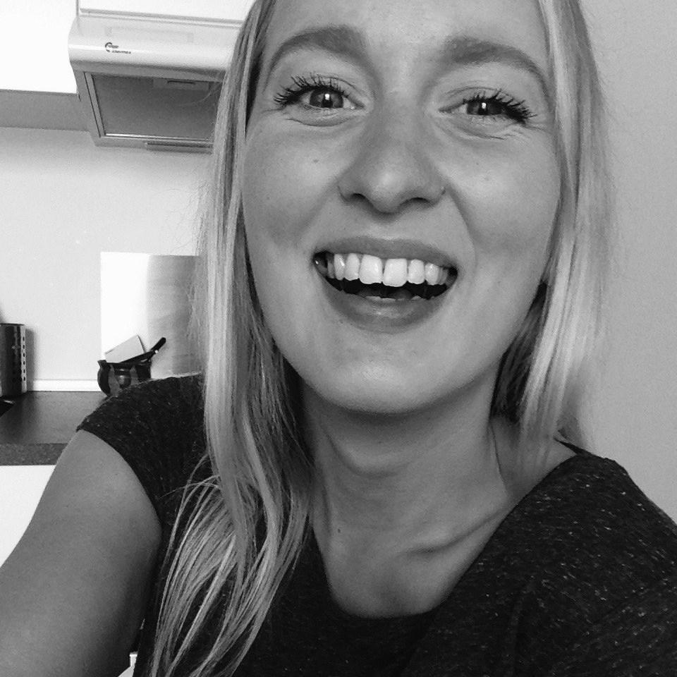Maja Birch