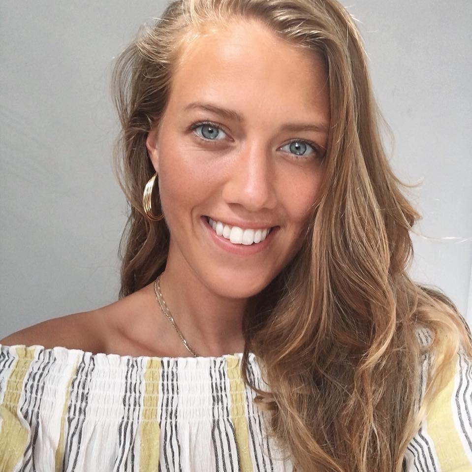 Anna Ofelia Lunden