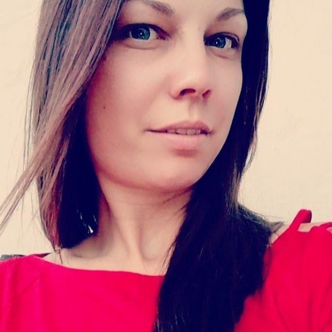 Henriette Søgaard