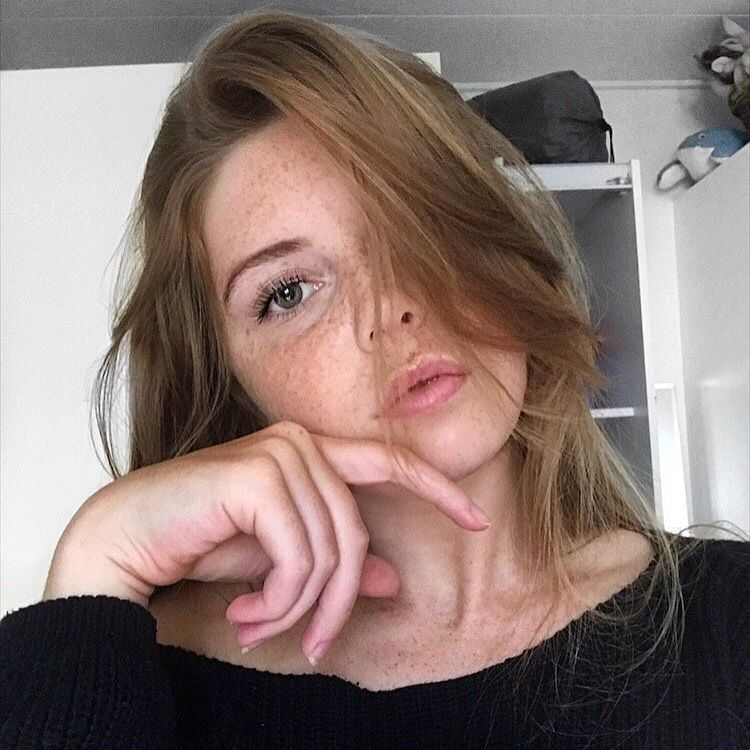Cecilie Kyed