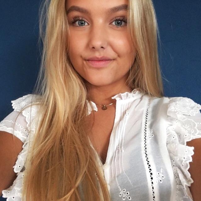 Clara Sønderskov