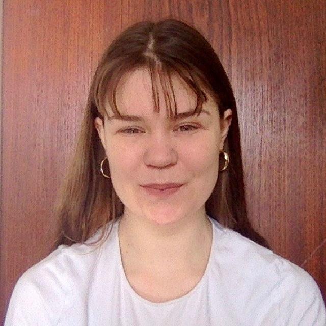 Julie-Anemone Hørning