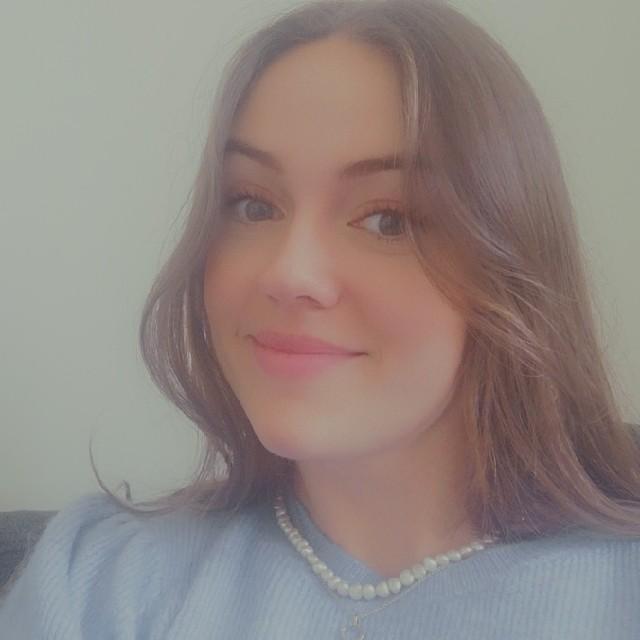 Mathilde Lehrskov
