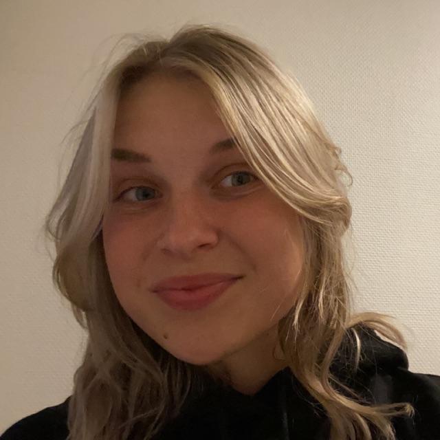 Kira Katsch