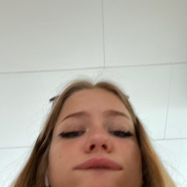 Luna Thorhauge