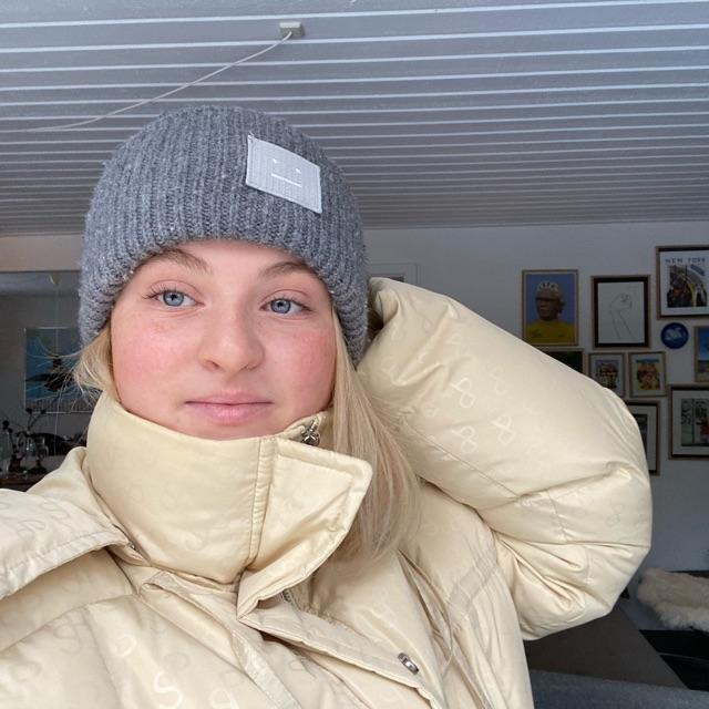 Caroline Clausen