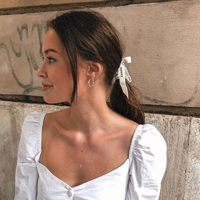 Frederikke Sondrup