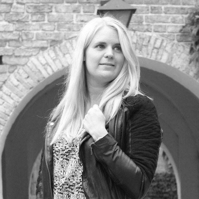 Julie Mænnchen