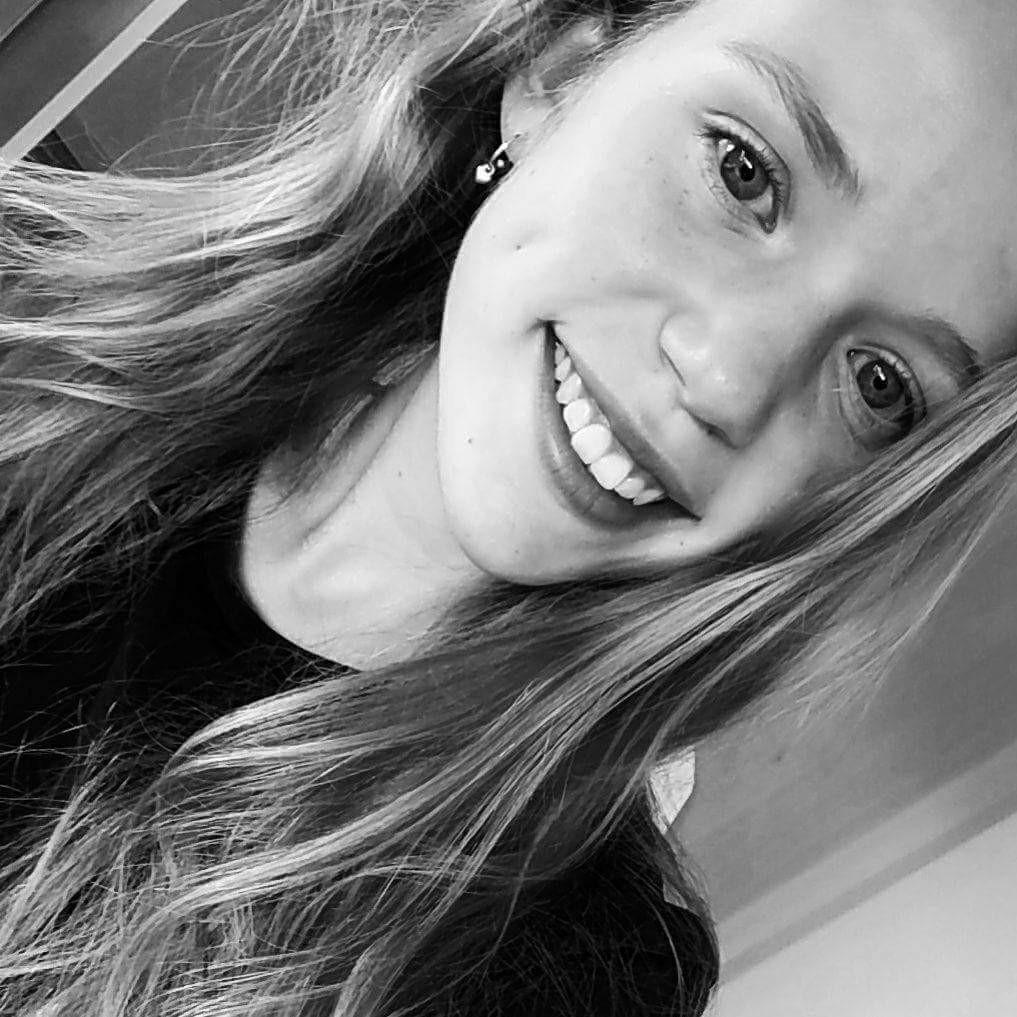 Maja Sørensen