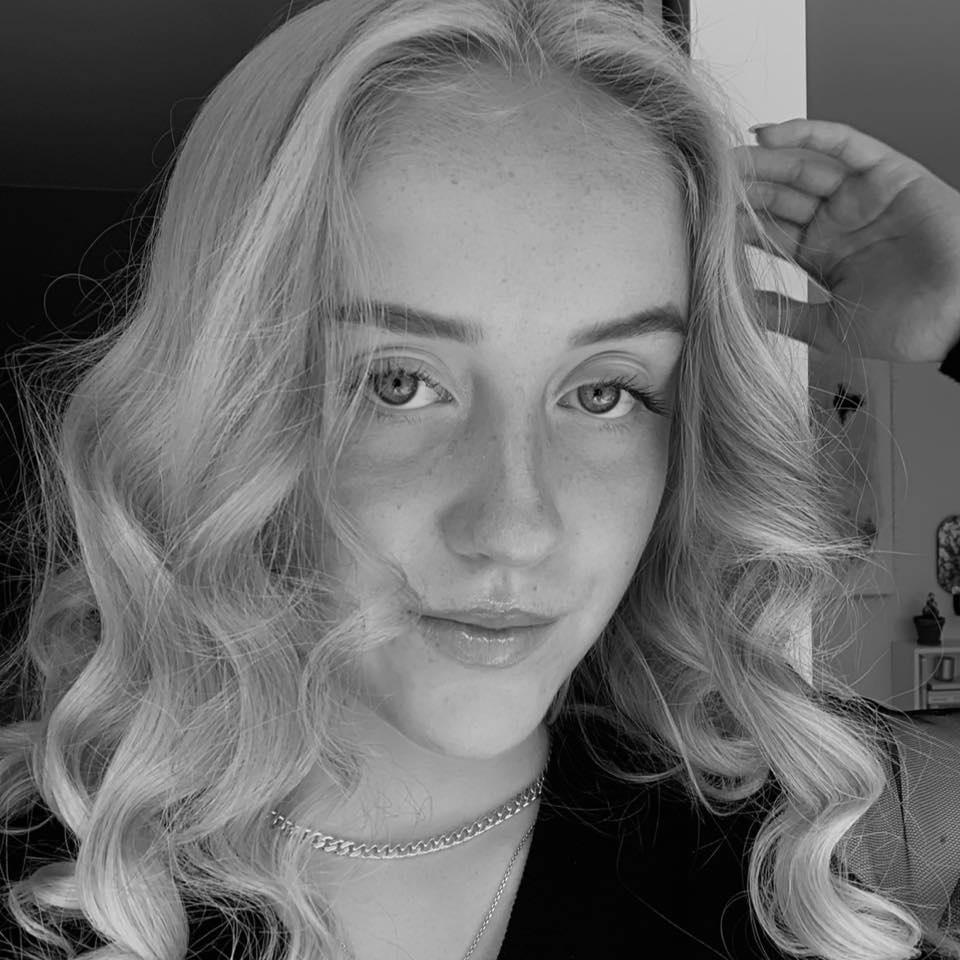 Liva Wilsky