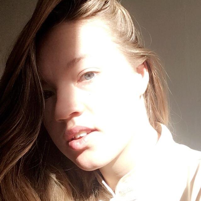 Mia-Marie Olesen