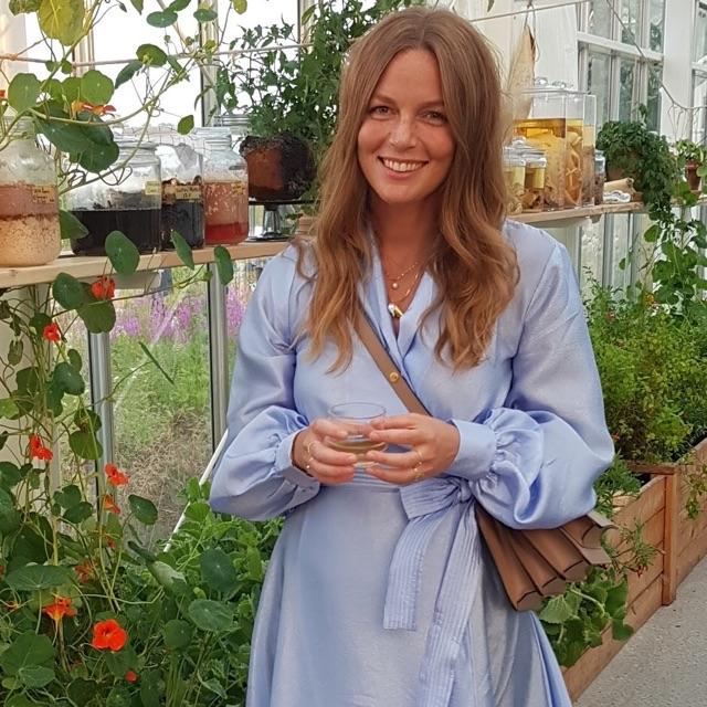 Mette Nielsen
