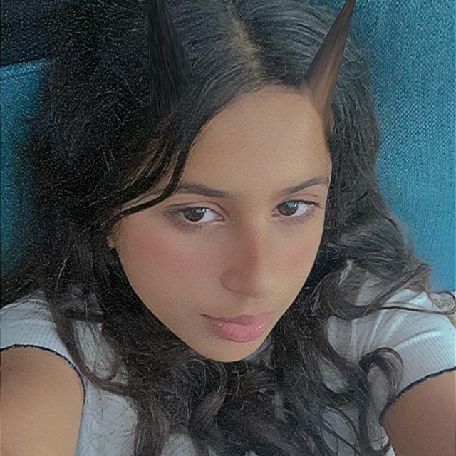 Sara Yacob