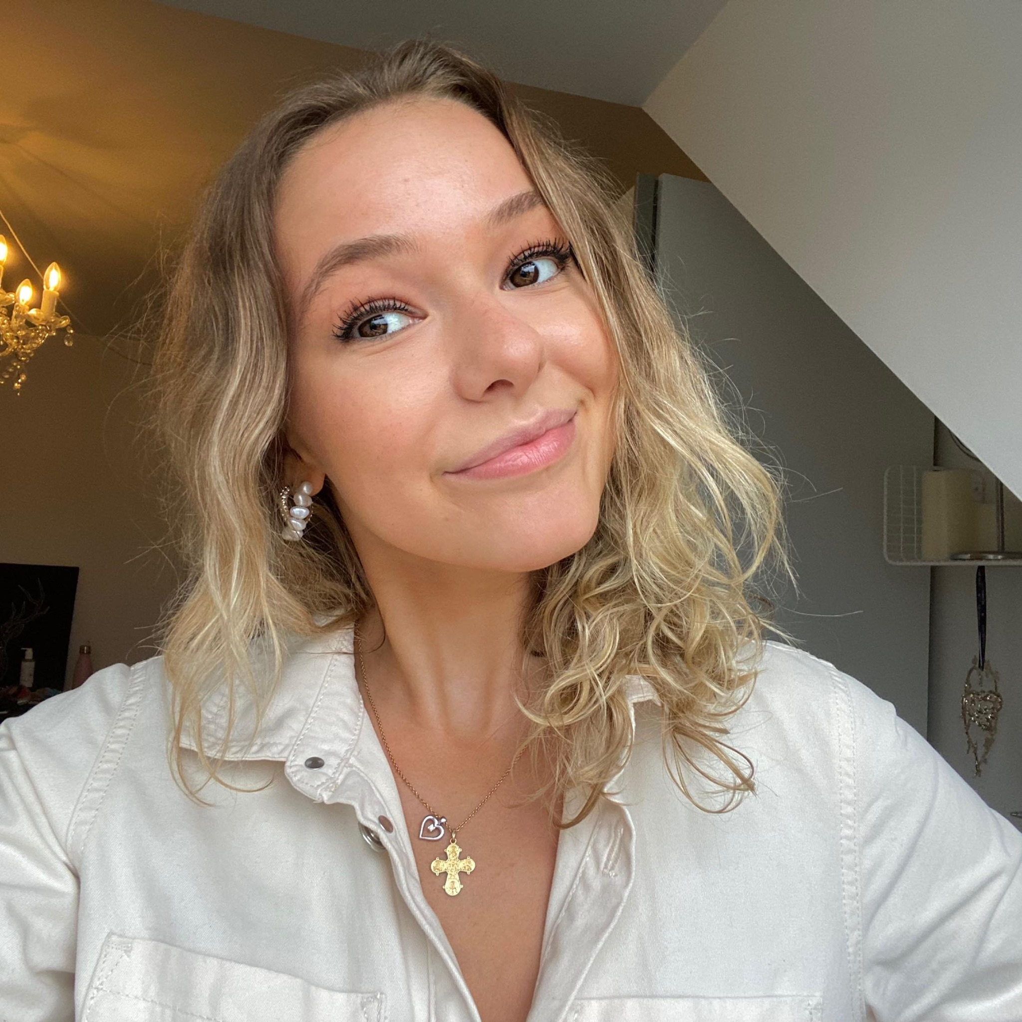 Caroline Christensen