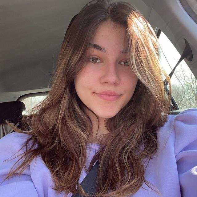 Sarah Wichmand