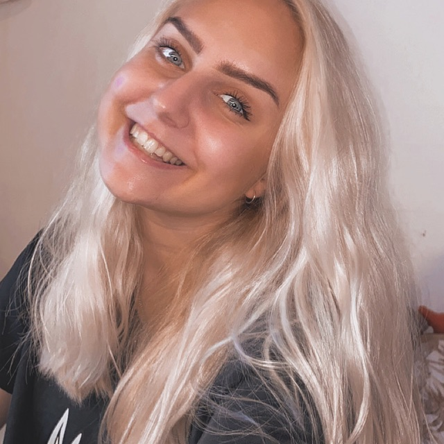 Lise Lotte Axelsen