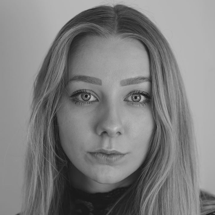 Emilie Lichtenstein