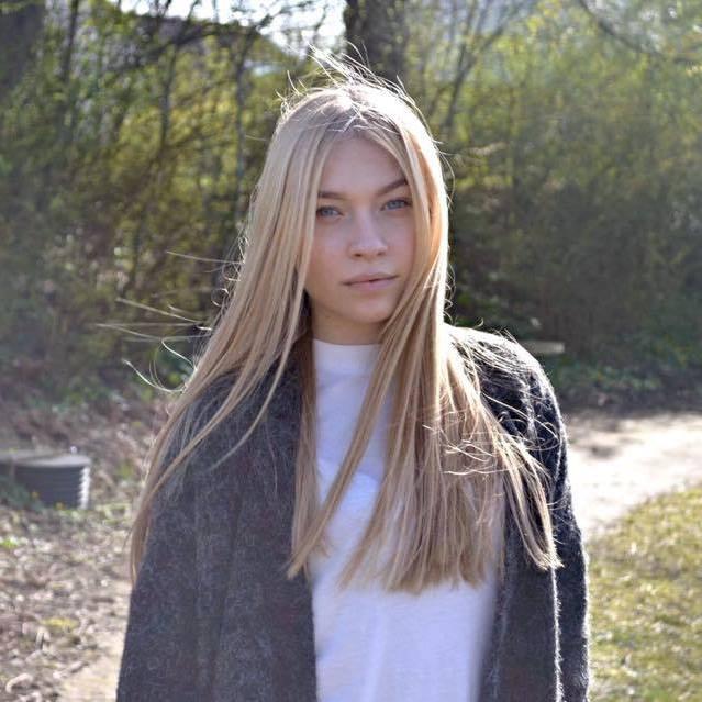 Paulina Sawicka