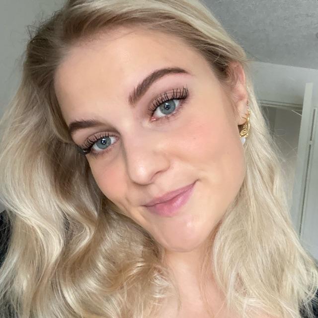 Emma Magnussen