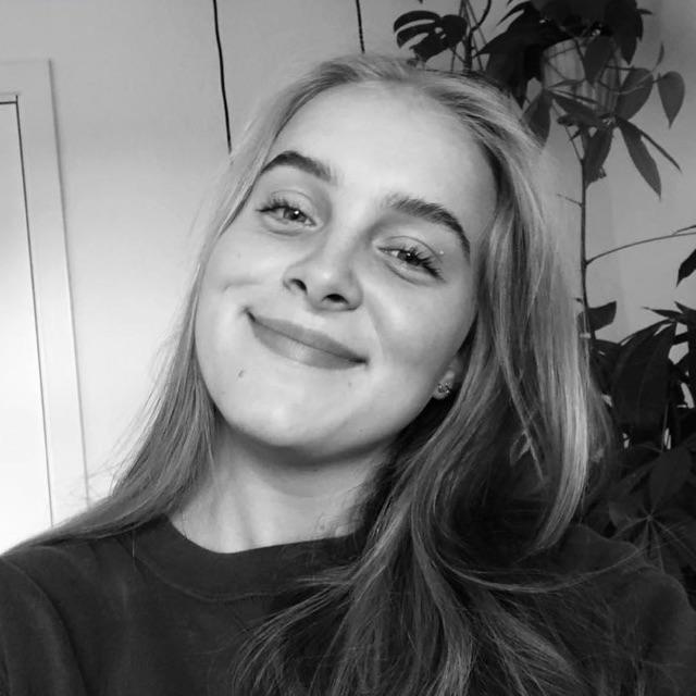 Emma Skovhus Nielsen