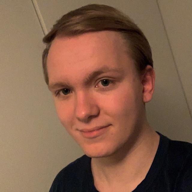Mikkel Havbo