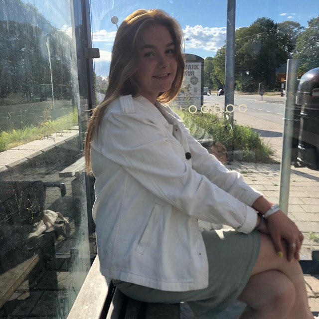 Melisa Olsen