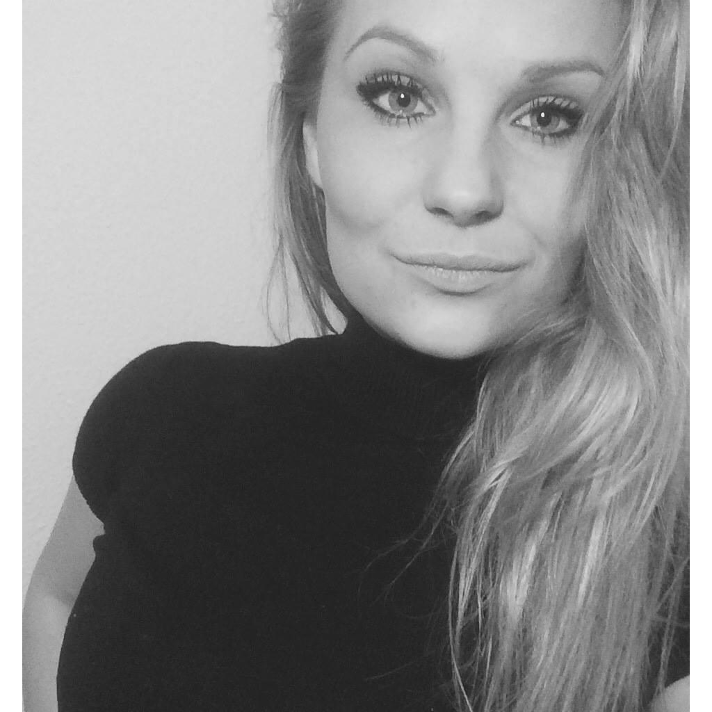 Katrine Folkersen