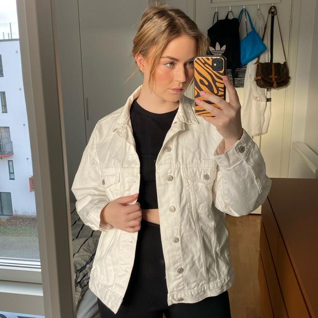 Agnethe Risgaard
