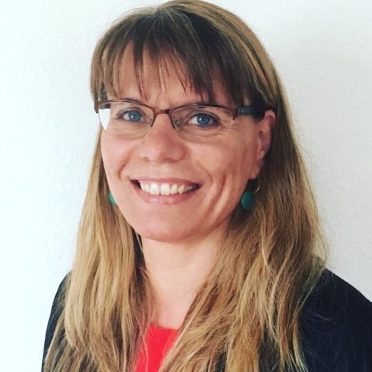 Natasha Johnsson