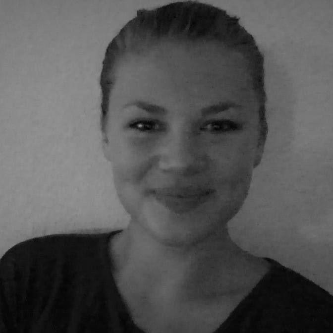 Emma Meldgaard