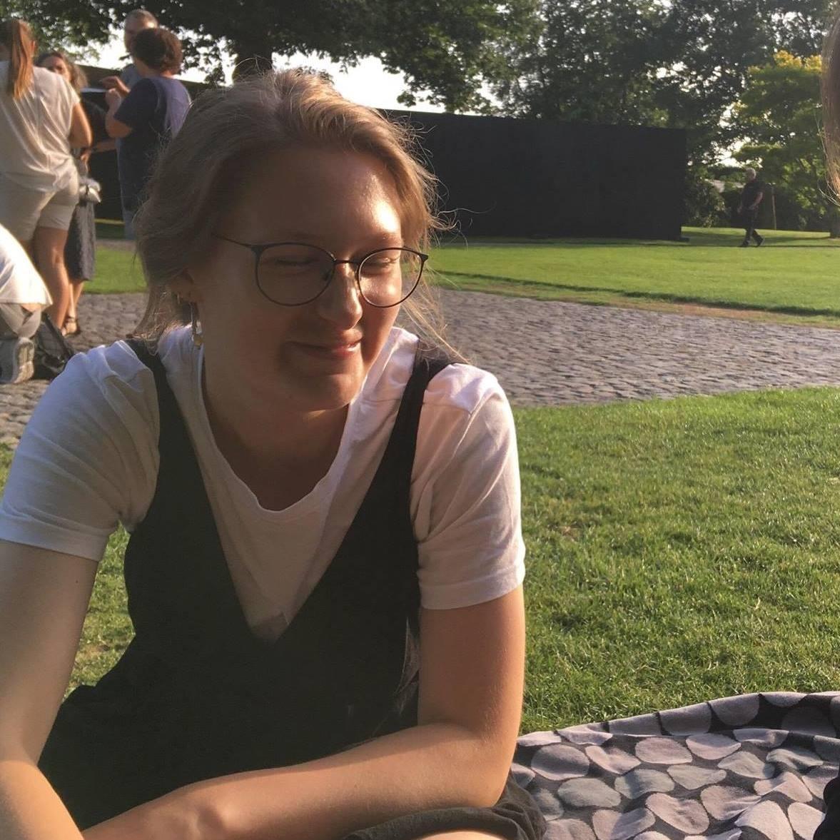 Emma Villumsen