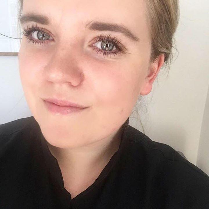 Louise Antonsen