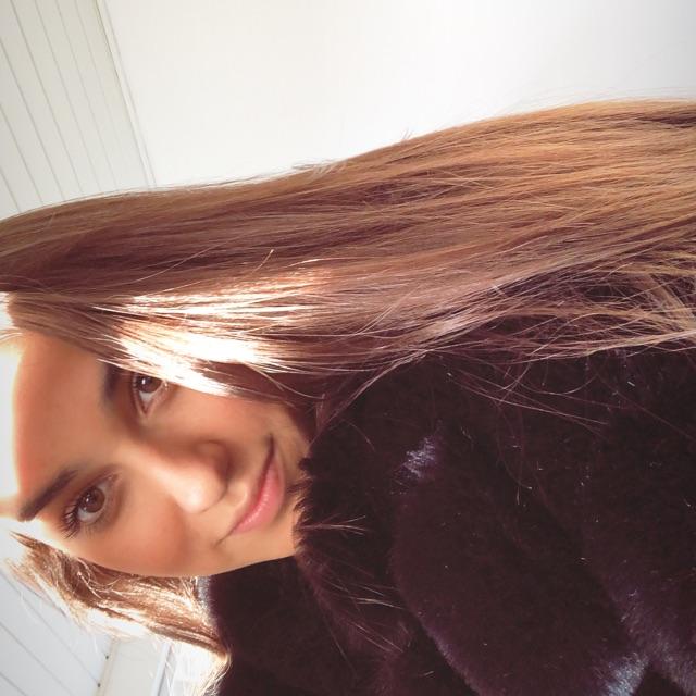 Anastasija Z